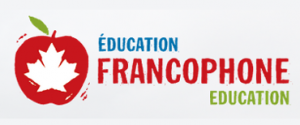 education_francophone